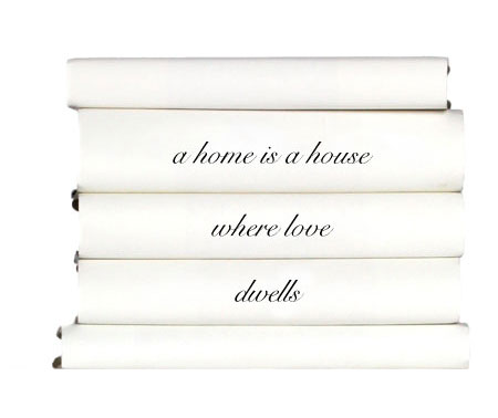 a-home-is-a-home-where-love-dwells