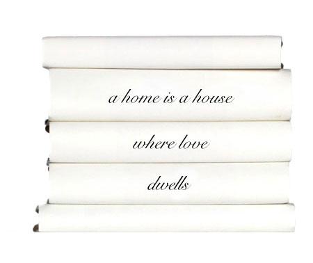 a-home-is-a-home-where-love-dwells
