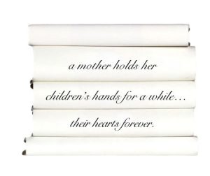 a-mother-holds-her-childrens-hands-for-a-while...their-hearts-forever.