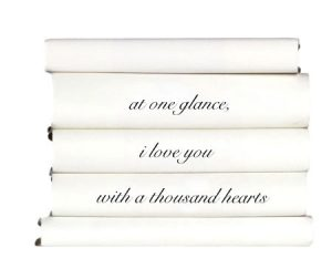 at-one-glance-i-love-you-with-a-thousand-hearts