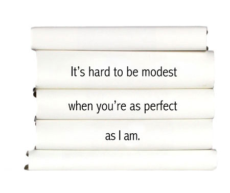 its-hard-to-be-modest-when-youre-as-perfect-as-i-am.