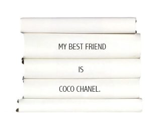 my-best-friend-is-coco-chanel.