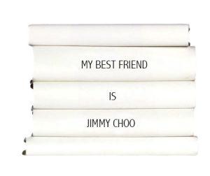 my-best-friend-is-jimmy-choo