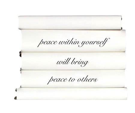 peace-within-yourself-will-bring-peace-to-others