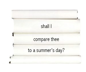 shall-i-compare-thee-to-a-summers-day