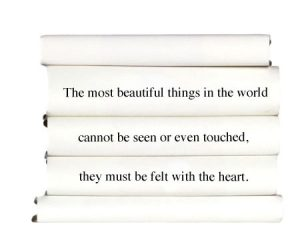 the-most-beautiful-things-in-the-world-cannot-be-seen-or-even-touched-they-must-be-felt-with-the-heart.