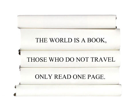 the-world-is-a-book-those-who-do-not-travel-only-read-one-page.