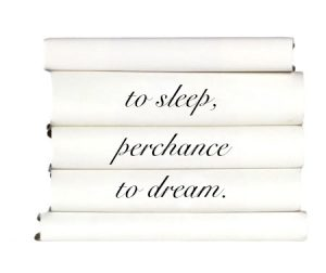 to-sleep-perchance-to-dream.
