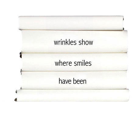 wrinkles-show-where-smiles-have-been